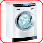 Установка стиральных машин в Ижевске, подключение стиральной машины в г.Ижевск